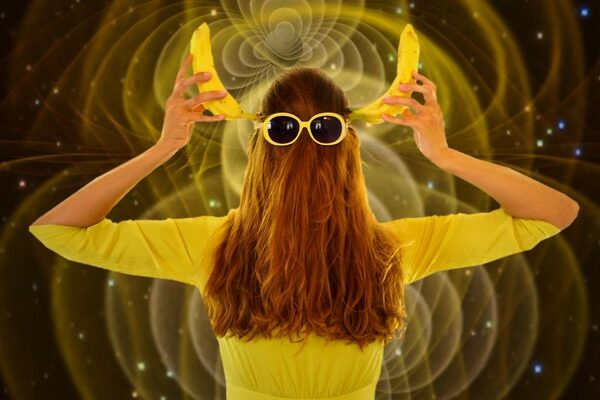 Choubaka celebrates gravitational waves