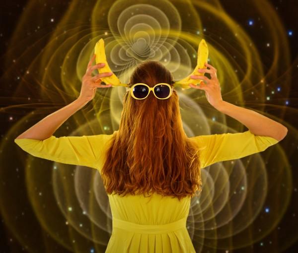 Choubaka et les ondes gravitationnelles